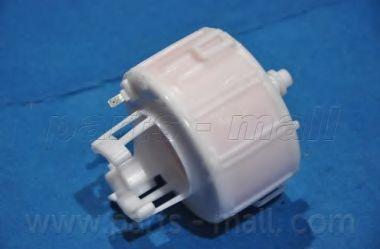Фильтры топливные Топливный фильтр PARTSMALL арт. PCA060