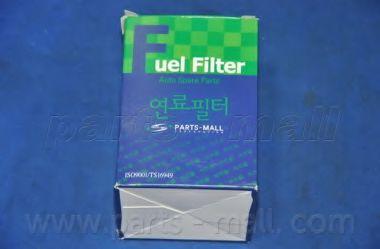 Фильтры топливные Топливный фильтр PARTSMALL арт. PCB001