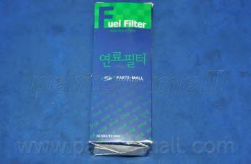 Топливный фильтр PARTSMALL арт. PCB008