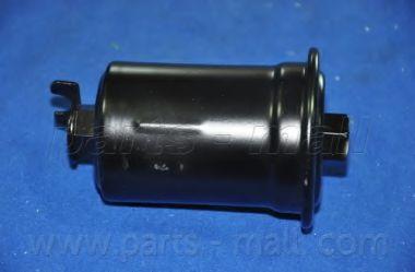 Фильтры топливные Топливный фильтр PARTSMALL арт. PCB015