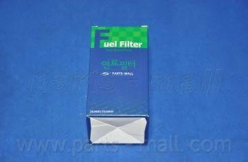 Фильтры топливные Топливный фильтр PARTSMALL арт. PCB020