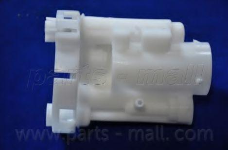 Фильтры топливные Топливный фильтр PARTSMALL арт. PCB042