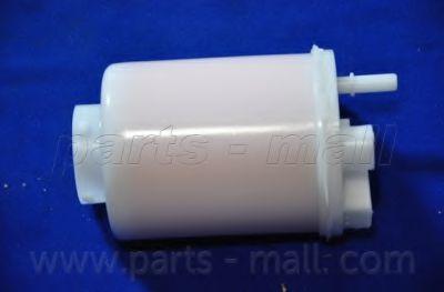 Фильтры топливные Топливный фильтр PARTSMALL арт. PCB043