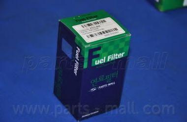 Фильтры топливные Топливный фильтр PARTSMALL арт. PCC002