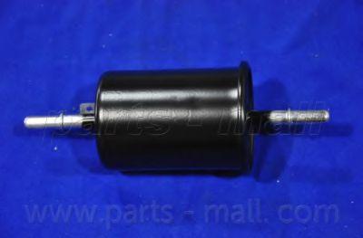Фильтры топливные Топливный фильтр PARTSMALL арт. PCC003