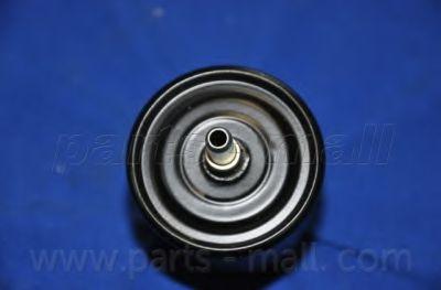 Фильтры топливные Топливный фильтр PARTSMALL арт. PCC007