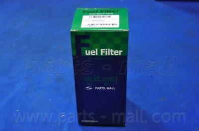 Фильтры топливные Топливный фильтр PARTSMALL арт. PCD006