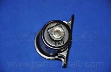 Фильтры топливные Топливный фильтр PARTSMALL арт. PCF045