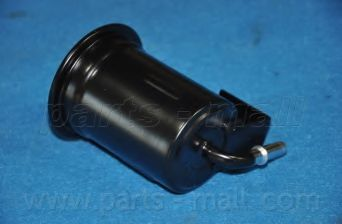 Фильтры топливные Топливный фильтр PARTSMALL арт. PCF075