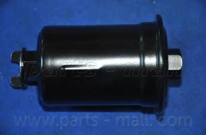 Фильтры топливные Топливный фильтр PARTSMALL арт. PCF078