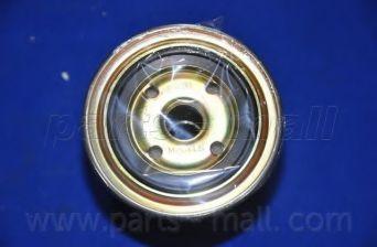 Фильтры топливные Топливный фильтр PARTSMALL арт. PCG031