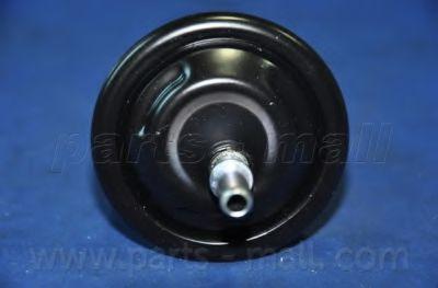 Фильтры топливные Топливный фильтр PARTSMALL арт. PCG048