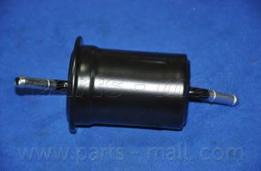 Фильтры топливные Топливный фильтр PARTSMALL арт. PCH032