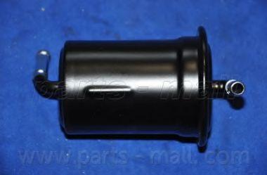 Фильтры топливные Топливный фильтр PARTSMALL арт. PCH052