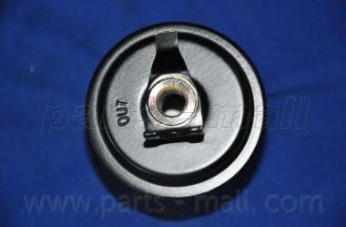 Фильтры топливные Топливный фильтр PARTSMALL арт. PCJ009