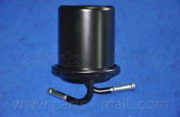 Фильтры топливные Топливный фильтр PARTSMALL арт. PCN009