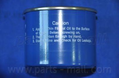 Фильтры топливные Топливный фильтр PARTSMALL арт. PCX001Y