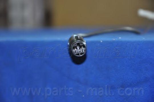 Датчик давления, топливный бак PARTSMALL арт. PDA200