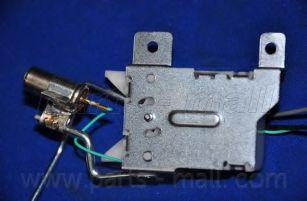 Датчик, запас топлива PARTSMALL арт. PDA501