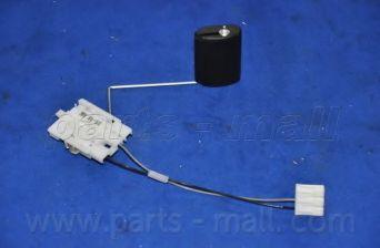 Датчик, запас топлива PARTSMALL арт. PDA508