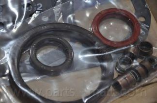 Комплект прокладок, двигатель PARTSMALL арт. PFCN006
