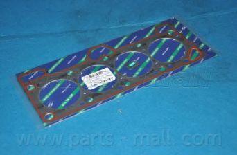 Прокладка, головка цилиндра PARTSMALL арт. PGAN008