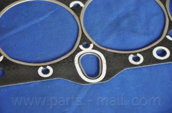 Прокладка, головка цилиндра PARTSMALL арт. PGAN033