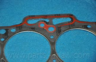 Прокладка, головка цилиндра PARTSMALL арт. PGBN013