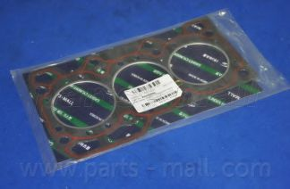 Прокладка, головка цилиндра PARTSMALL арт. PGCN001