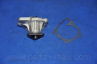 Водяной насос PARTSMALL арт. PHA022