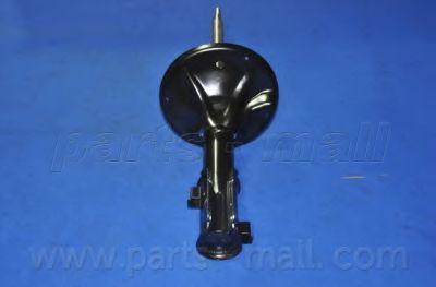Амортизатор PARTSMALL арт. PJA050A