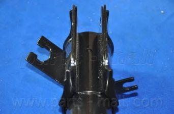 Амортизатор PARTSMALL арт. PJA053A