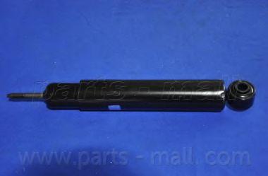Амортизатор PARTSMALL арт. PJA125