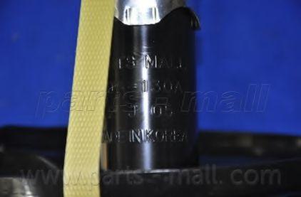 Амортизатор PARTSMALL арт. PJA130A
