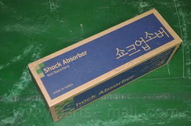 Амортизатор PARTSMALL арт. PJAFL020
