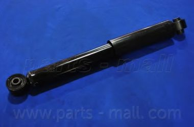 Амортизатор PARTSMALL арт. PJAR020