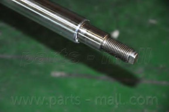 Амортизатор PARTSMALL арт. PJBFL021