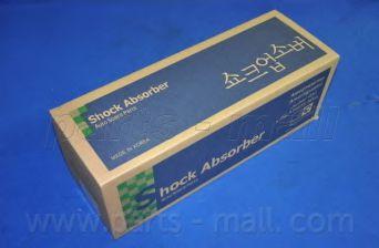 Амортизатор PARTSMALL арт. PJC102
