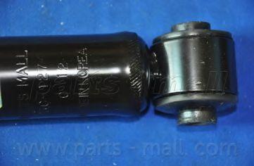 Амортизатор PARTSMALL арт. PJC127