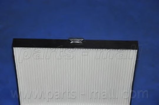 Фильтр, воздух во внутренном пространстве PARTSMALL арт. PMA003