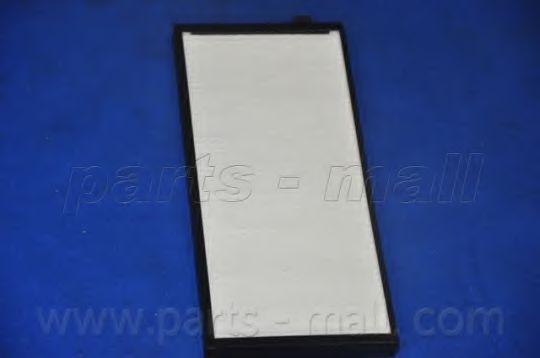 Фильтр, воздух во внутренном пространстве PARTSMALL арт. PMA013