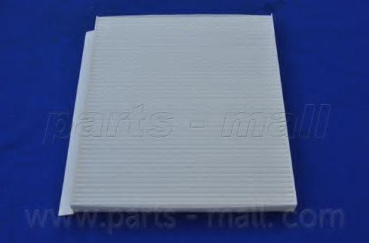 Фильтр, воздух во внутренном пространстве PARTSMALL арт. PMA020