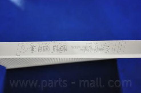 Фильтр, воздух во внутренном пространстве PARTSMALL арт. PMA024