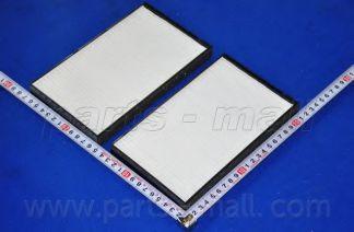 Фильтр, воздух во внутренном пространстве PARTSMALL арт. PMA028