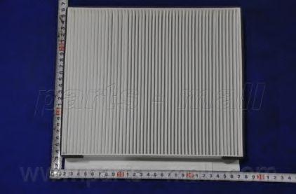 Фильтр, воздух во внутренном пространстве PARTSMALL арт. PMA030