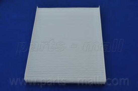 Фильтр, воздух во внутренном пространстве PARTSMALL арт. PMA033