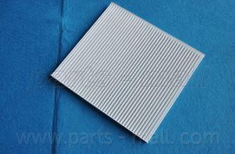 Фильтр, воздух во внутренном пространстве PARTSMALL арт. PMA043