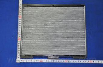 Фильтр, воздух во внутренном пространстве PARTSMALL арт. PMAC04