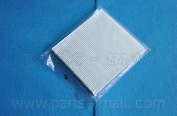 Фильтр, воздух во внутренном пространстве PARTSMALL арт. PMAC11