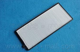 Фильтр, воздух во внутренном пространстве PARTSMALL арт. PMAC13